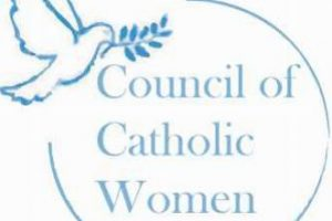 Council of Catholic Women Southeast Region Meeting