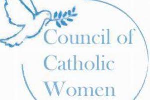 Council of Catholic Women Annual Bazaar & Raffle