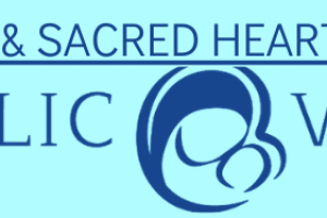 October Council of Catholic Women Novena