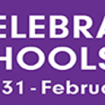 Holy Family Catholic Schools Week 2021 Schedule